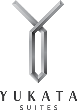 yukata logo