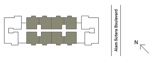 keyplan-26