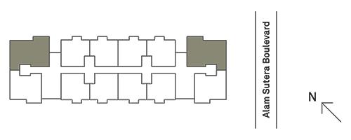 keyplan-28