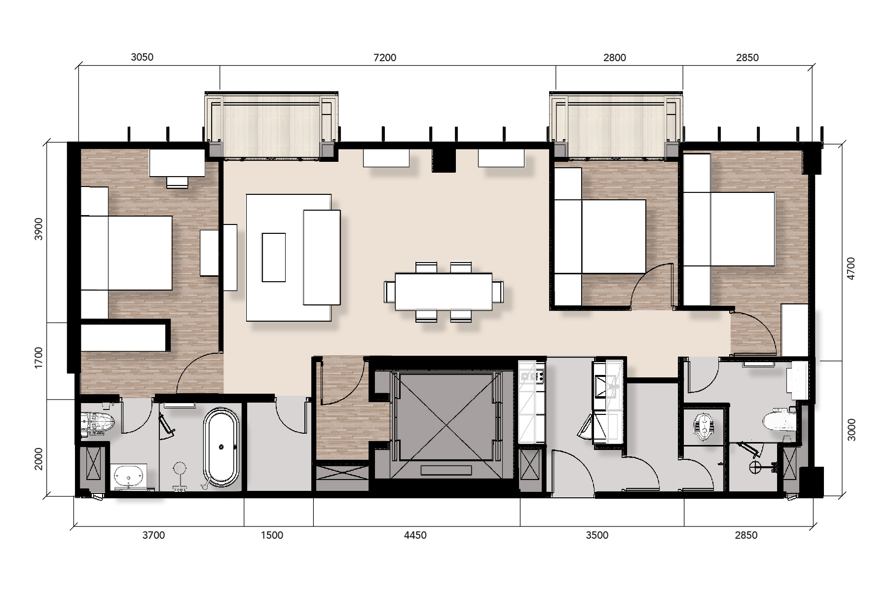 super-penthouse-3-bed